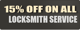 Locksmith Somerville